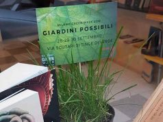 green week milano